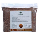 Utkarsh Vermiculite (for Gardening and Hydrophonics) Media & Fertilizers For Hydroponics
