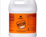 Utkarsh Horse Power (For Quick Maturity of stem and trunk of plants and trees) Water Soluble Fertilizers