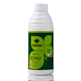 Neemoz gold Plant Extract Agro Products