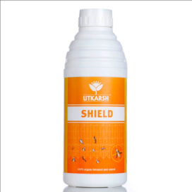 shield plant extract agro products