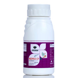 Neemoz Cp-Plant extract agro products